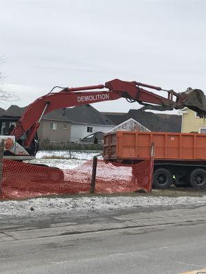 cardan-demolition-image.jpg