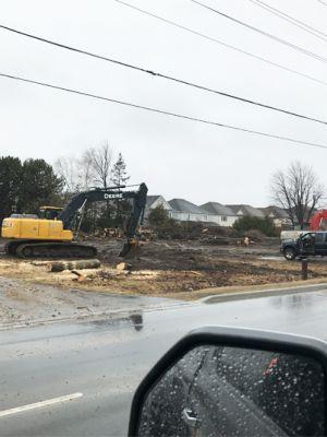 demolition-&-excavation-image-2_002.jpg