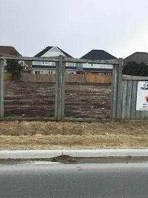 demolition-&-excavation-image-3_001.jpg
