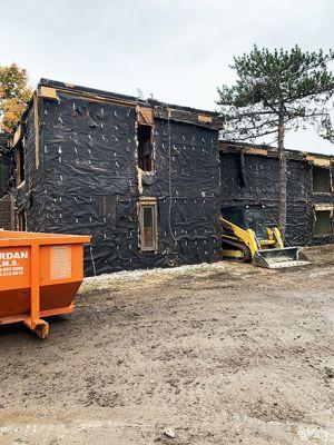 demolition-photo-10_sm.jpg