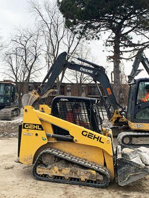 demolition-photo-11_sm.jpg