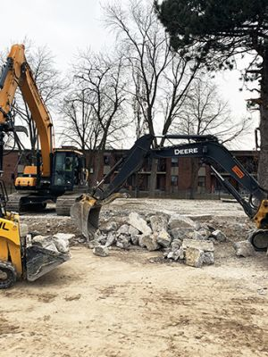 demolition-photo-12_sm.jpg