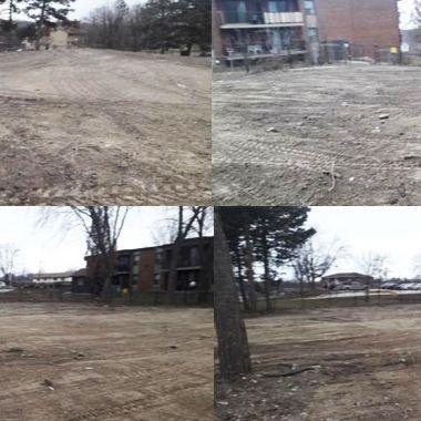 demolition-photo-4_quad_sm.jpg