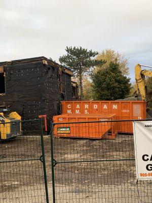 demolition-photo-5_001.jpg