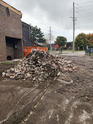 demolition-photo-7_sm.jpg