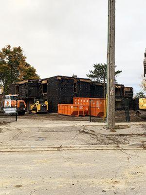 demolition-photo-9_sm.jpg