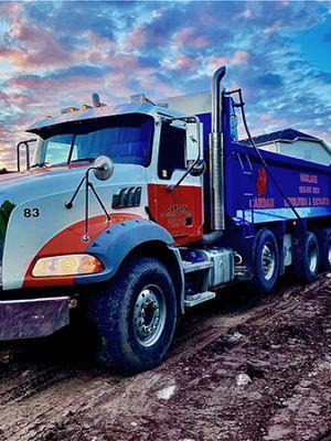 dump-truck-photo_sm.jpg