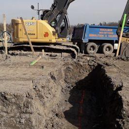 excavate_3.jpg