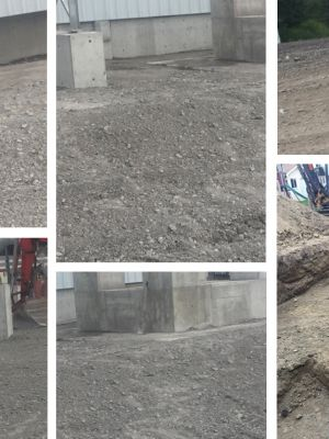excavation-image_038.jpg