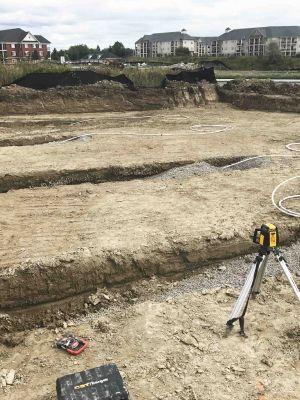 excavation-image_03sm.jpg