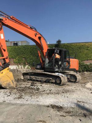 excavation-image_041.jpg