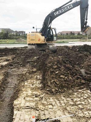 excavation-image_05sm.jpg
