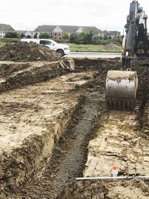 excavation-image_06sm.jpg