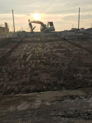 excavation_01.jpg