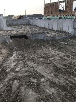 excavation_02.jpg