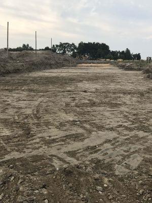 excavation_03.jpg