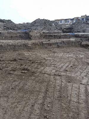 excavation_08.jpg