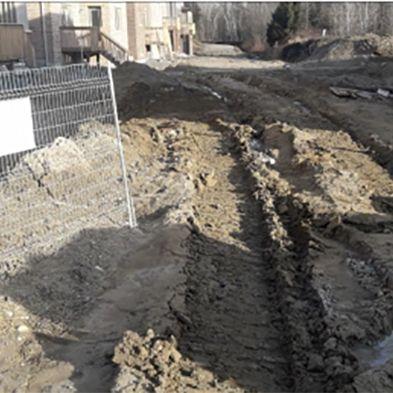 excavation_11.jpg