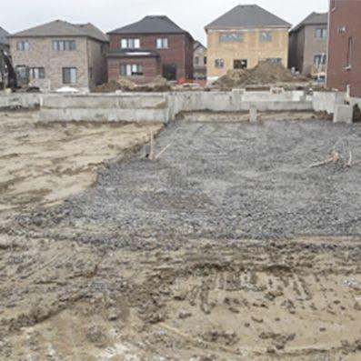 excavation_14.jpg