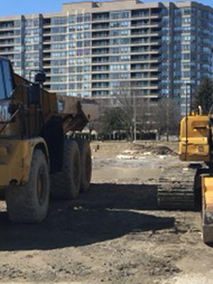 excavator-image-1.jpg