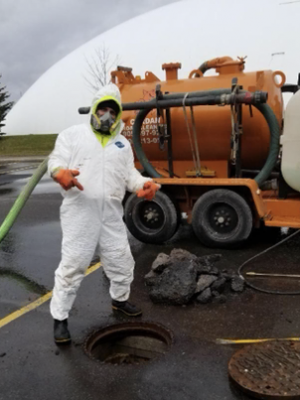hydrovac-image-1.png
