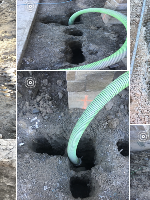 hydrovac-images-composite.png