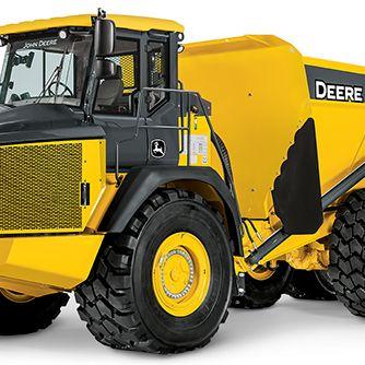 rock-truck-image_02-(over-white).jpg