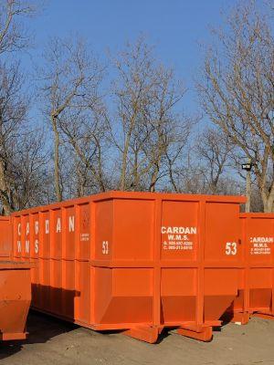 waste-bins.jpg